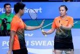 Praveen bangga raih dua emas SEA Games dengan pasangan berbeda