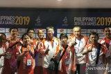 Kendala teknis buat tim AOV Indonesia terima kekalahan dari Thailand