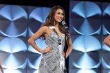 Wakil Indonesia, Frederika Cull terhenti di 10 besar Miss Universe 2019