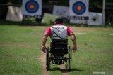 Indonesia targetkan juara umum ASEAN Para Games