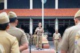 Bupati Jepara: ASN keluyuran saat jam kerja bisa dianggap korupsi