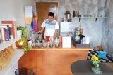 Tren kedai kopi, sumber ekonomi baru  Sumatera Selatan