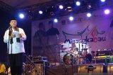 Nasrul Abit : Terus gali potensi budaya untuk datangkan wisatawan
