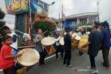 Peringatan Hari Nusantara, seniman Pariaman bakal