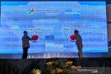 BPS Jateng sosialisasikan perubahan metodologi SP 2020