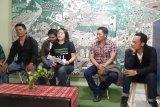 Walhi tagih aturan perlindungan untuk pejuang  lingkungan hidup