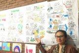 Aktivis sarankan pemerintah agar bentuk BNRA selesaikan konflik agraria