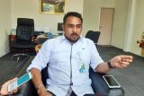 Peserta tidak aktif BPJAMSOSTEK Papua juga nikmati co-marketing