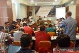 Komnas HAM Papua gelar lokakarya peringati hari HAM internasional