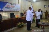 Bupati: Maluku Tenggara butuh