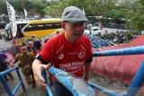 Wagub Sumbar prediksi Indonesia Bungkam Vietnam 4-2 di final SEA Games