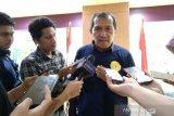 Saut Situmorang harapkan Dewas KPK diisi figur berintegritas