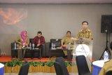 Pemprov Lampung percepat penanggulangan kemiskinan dengan program desa berjaya