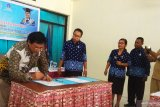 Himpaudi Biak Numfor dan UT tingkatkan kualifikasi guru Paud berstatus sarjana