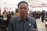 Anggota DPRD ini menilai pengelolaan administrasi Disdagkop Barito Selatan masih lemah