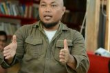 KPU Sulbar harapkan partisipasi pemilih dipertahankan
