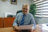 Penyaluran KUR Bank Nagari Padang meningkat (Video)