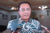 Sigit K Yunianto : PDIP belum berikan rekom ke salah satu kandidat
