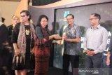 LKBN ANTARA  raih penghargaan media menginspirasi Ramah Anak
