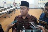 Anggota DPD RI dukung program Pelindo terkait konektivitas JTTS ke pelabuhan