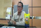 Bulog Papua jamin stok beras cukup hingga Tahun Baru