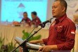 KPU Palu tingkatkan kapasitas lembaga demi sukses Pilkada 2020