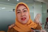 Hari HAM Sedunia, P3PPAKB berharap perempuan berperan dalam pembangunan