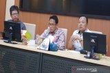 Wakil Rektor Undip: Industri sulit diajak jadi mitra riset