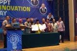 PTPN V bangun perkebunan dan pabrik baru di kawasan Teknopolitan Pelalawan