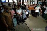 Mahasiswi di Bengkulu diduga diperkosa sebelum dibunuh