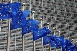 Uni Eropa tetapkan bea masuk produk biodiesel Indonesia hingga 18 persen