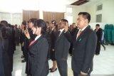 Wakil Wali Kota Kupang dorong puskesmas optimalkan pelayanan