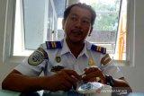 Nahkoda diminta mewaspadai perompak di Selat Bangka
