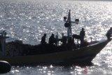 Semua pihak diminta cegah penyelundupan bahan peledak ikan
