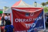 Pemprov Sulawesi Utara bentuk satgas tangani spekulan harga