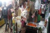 Harga gula pasir lokal di Bandarlampung naik jelang akhir tahun
