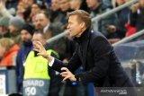 Manajer Salzburg: menghadapi Liverpool bak tanding tinju kelas berat