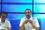 Padang kembali gelar Padang Expo pada 2019