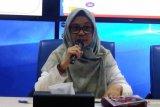 30 ribu warga Padang belum miliki KTP Elektronik