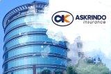 Wujudkan SDM unggul, Askrindo dukung penyelenggaraan lomba presenter ANTARA