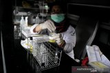 Antispasi peredaran bahan makanan berbahaya