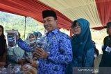 Pemkab Batang dukung produk UMKM dominasi area istirahat tol Trans Jawa