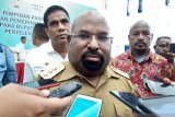 Pemprov Papua segera membuka sekolah sepak bola dan atletik