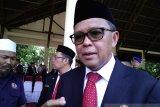Gubernur: Peringati Korban 40.000 jiwa tumbuhkan semangat juang