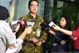 KPK kejar bukti kasus Petral  di beberapa negara