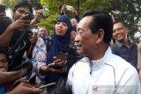 Sultan berharap pengelola Malioboro tak keluhkan persoalan sampah saat Selasa Wage