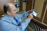 Pengguna Nagari Cash Management Bank Nagari di Sumbar terus meningkat (Video)
