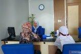 Ayo menabung di Sikoci Pendidikan Bank Nagari, ini keuntungannya (Video)