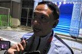 Menpora Zainudin: Posisi Indonesia merosot karena beberapa cabang tidak ikut