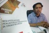 KPU Makassar akan selektif rekrut penyelenggara ad hoc Pilkada